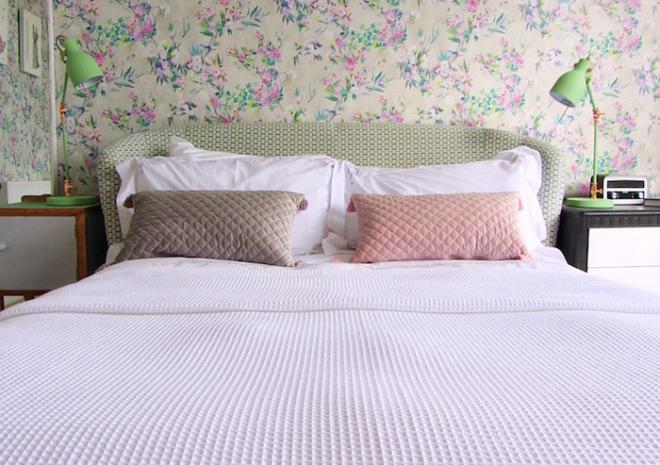 The Firs Lelant, Bed and Breakfast, B&B, Cornwall, holidya accommodation, St Ives