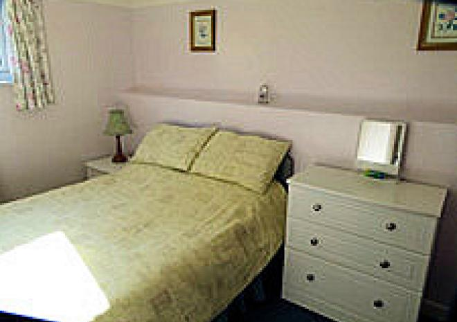 Active Leisure Holidays, St Ives, West Cornwall