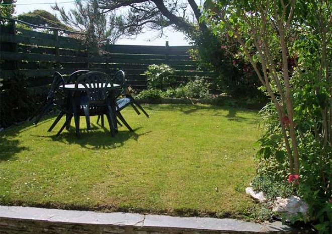 Cottages in Cornwall | Beaver Cottages | Tintagel | Cornwall