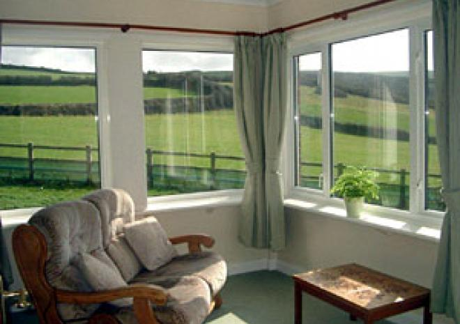 Cottages in Cornwall | Boscastle Holidays | Boscastle | Cornwall