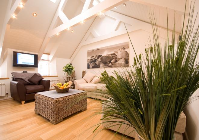 Bryn Cottage | Padstow | Cornwall
