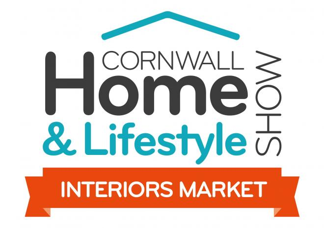 Cornwall Home and Lifestyle Show, What's On