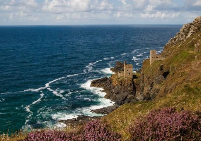 Cornish Welcome Tours, tailor made tours, Cornwall