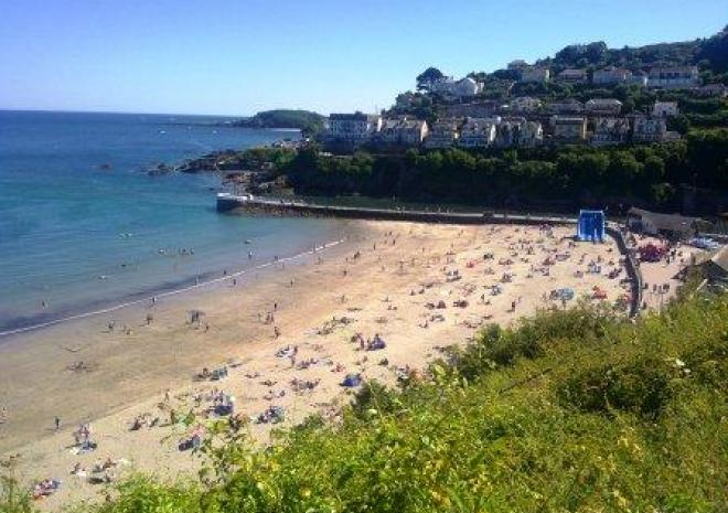 Cornish Tours, Tours in Cornwall, Keith's Cornish Tours