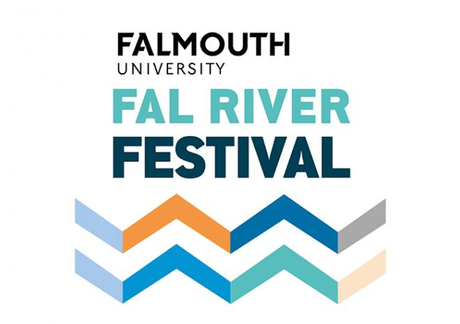 Fal River Festival, What's On, Visit Cornwall, 2018