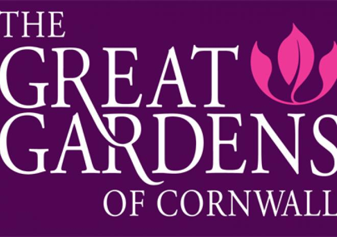 Great Gardens of Cornwall member