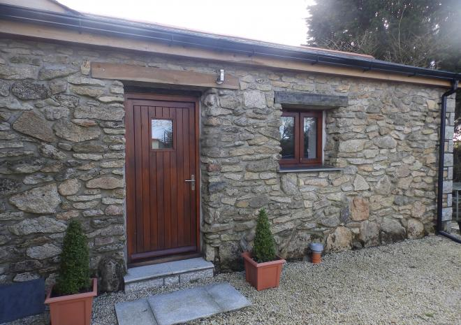 Hallagenna Riding and Holiday Cottages, Bodmin Moor, Visit Cornwall