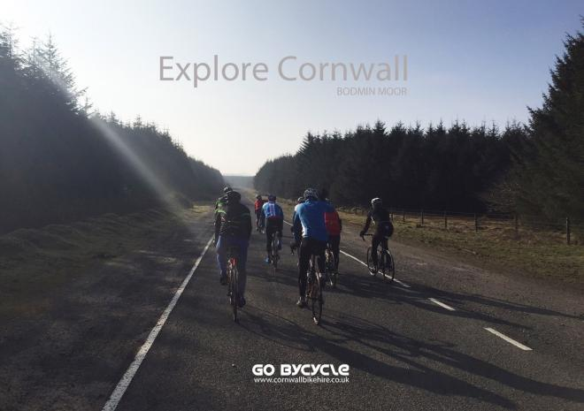 Go Bycycle Hire, Things to do, Cycle Hire, Cornwall