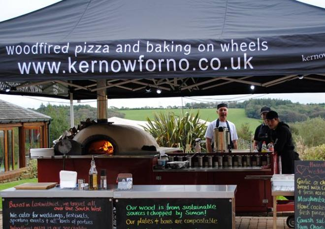 What's on in Cornwall | Launceston Food and Drink Festival | Launceston | Cornwall