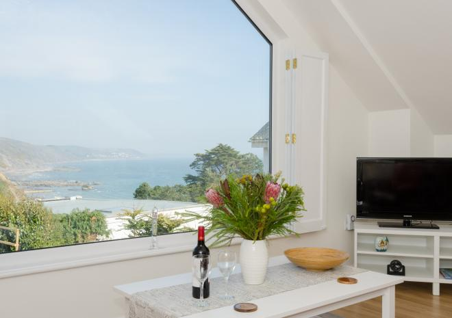 Cottages in Looe| Cornish Collection | Looe | Cornwall