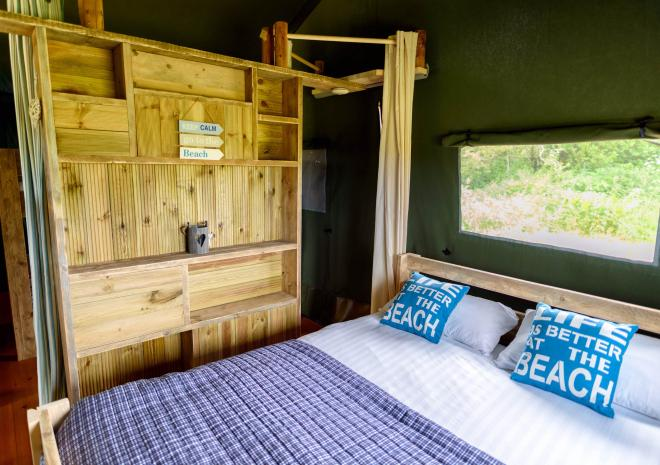 Boswarthen Farm Glamping, Visit Cornwall, self catering, accommodation