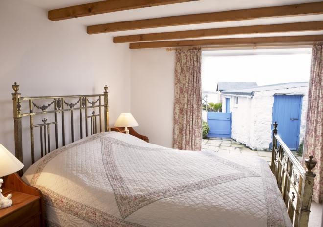 Cottages in Cornwall | Sea Retreat Holiday Cottages | Penzance | Cornwall