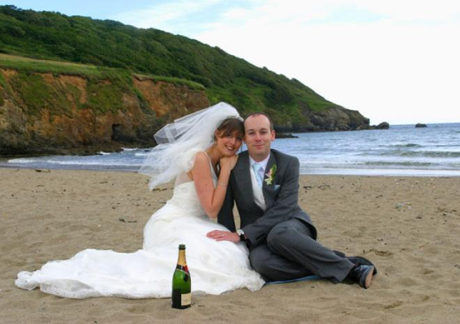 Wedding Photographer Cornwall, M and A Photography, Zelah, Truro, Cornwall