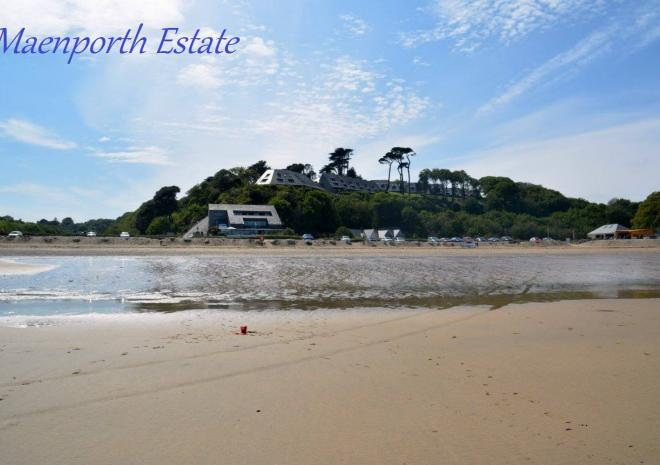 Self Catering in Cornwall | Holiday Cornwall | Falmouth | Cornwall