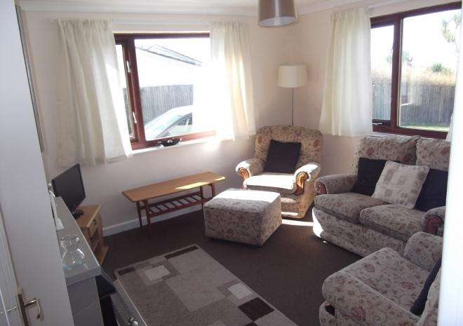 Mariners,self catering accommodation, Sennen, Lands End, West Cornwall
