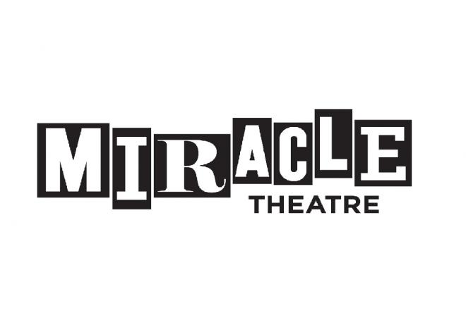 Miracle Theatre, Cornwall