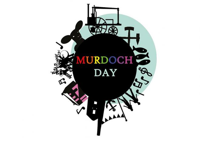 Murdoch Day, Redruth, Cornwall, What's on