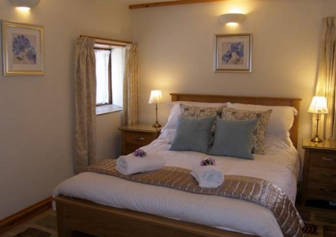 5 star cottage with pool family holiday accommodation st austell cornwall eden sea coast