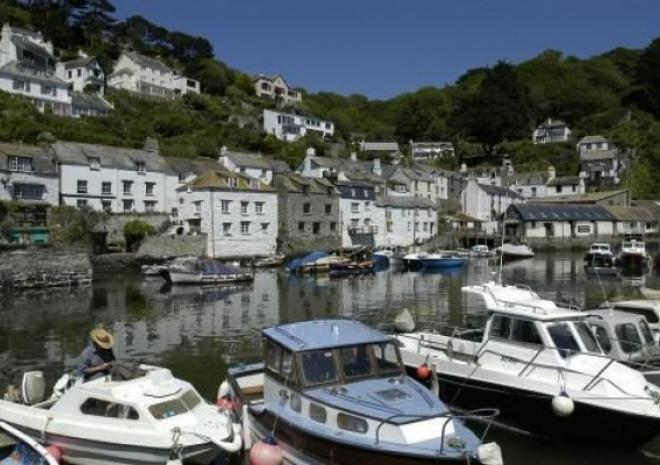 Cottages in Cornwall | Waylands Farm Cottages | Looe | Cornwall