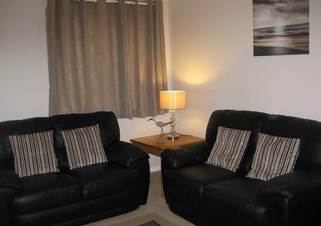Shawline, Penberth, Bungalow, Cornwall, Self Catering,