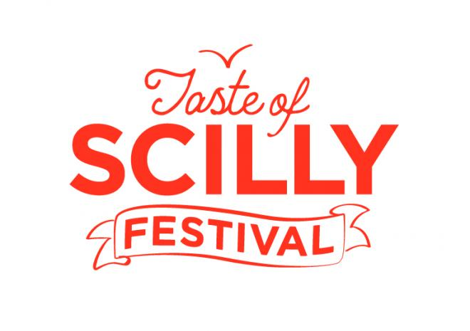 Taste of Scilly Food and Drink Festival, Isles of Scilly