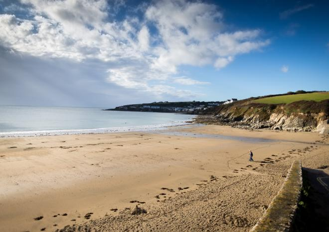 Hotels Near St Mawes Cornwall