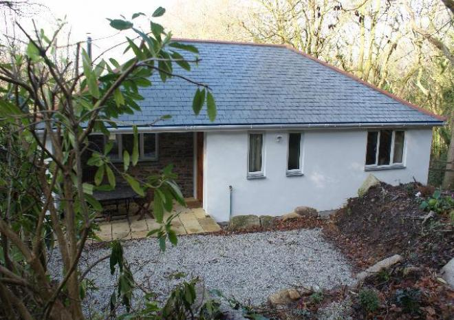 Cottages in Cornwall , Self catering, Darrynane cottages , Bodmin , Cornwall