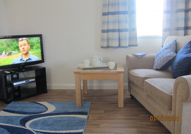 Trevalgan Holiday Barns, Self-Catering, St Ives, West Cornwall