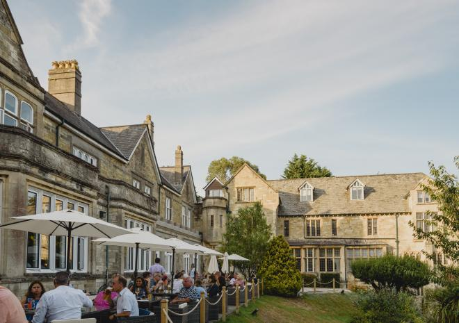 the-alverton-hotel-truro-cornwall-dining-food-restaurant