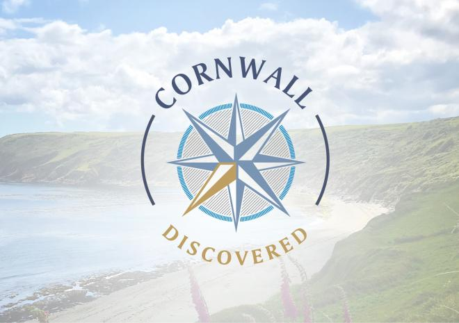 Cornwall Discovered