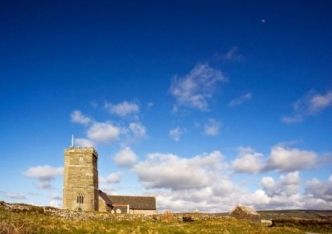Things to do Cornwall | Cornish Heritage Safaris | Cornwall