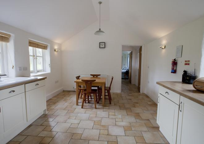 Cottages in Cornwall | Little Pengelly Cottages | Hayle | Cornwall