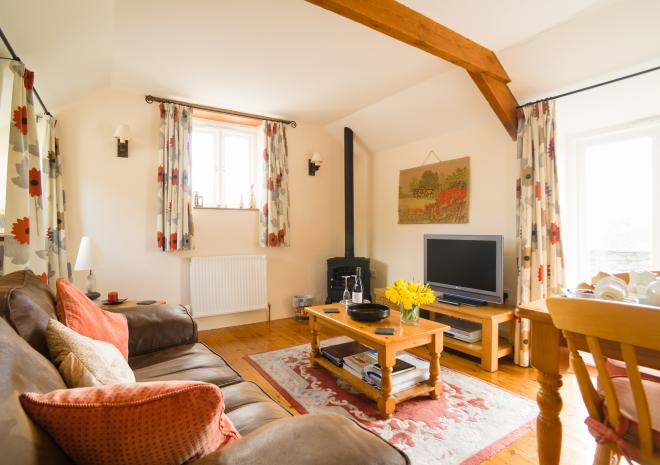 Cottages in Cornwall | Degembris cottages | Newquay | Cornwall