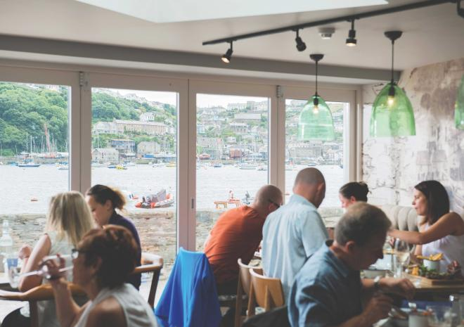diners-fowey-haveners-restaurants-pubs-in-cornwall-st-austell-brewery