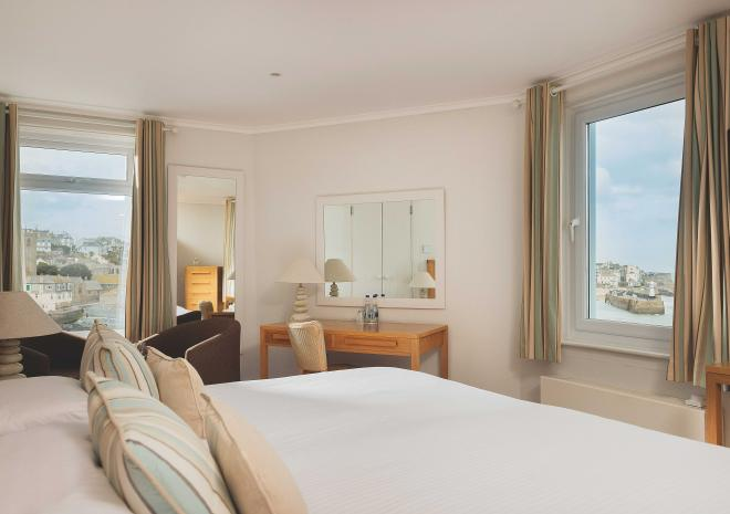 double-room-pedn-olva-st-ives-cornish-hotel-hotels-in-cornwall-st-austell-brewery-pubs