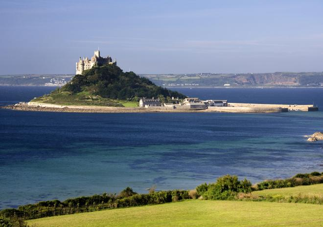 Things to do Cornwall | Cormorant Cruising | Penzance | Cornwall