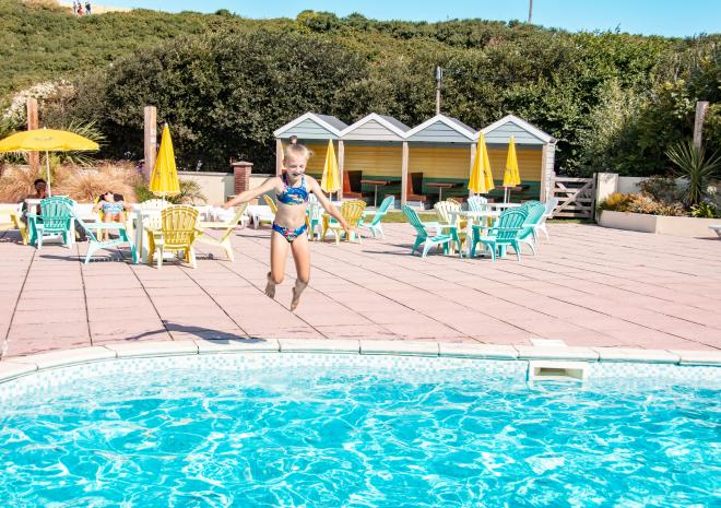 Newquay View Resort, Holiday Park, Self Catering accommodation,Newquay, North Cornwall