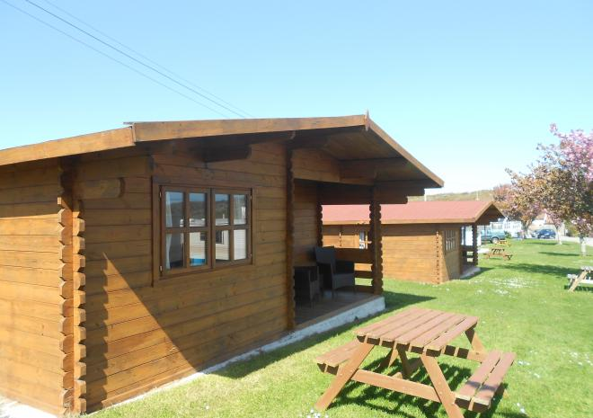 Holiday Caravans Cornwall | Holiday Chalets Cornwall | Holiday Cottage Cornwall | Holiday Cabins Cornwall | Seaview Holiday Park | Kannack Sands | The Lizard | Cornwall