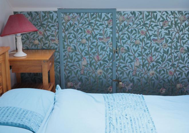 Falmouth Backpackers Hostel, Cornwall