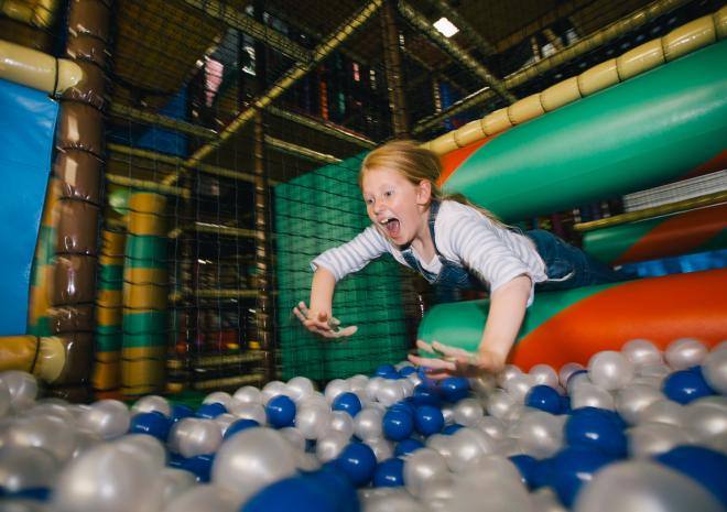 Base Camp, Gwel an Mor, Kids Day Out, Adventure, Fun for Kids