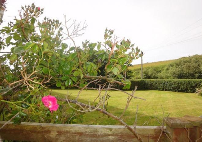 First & Last Cottages, Luxury Self Caterings, West Cornwall