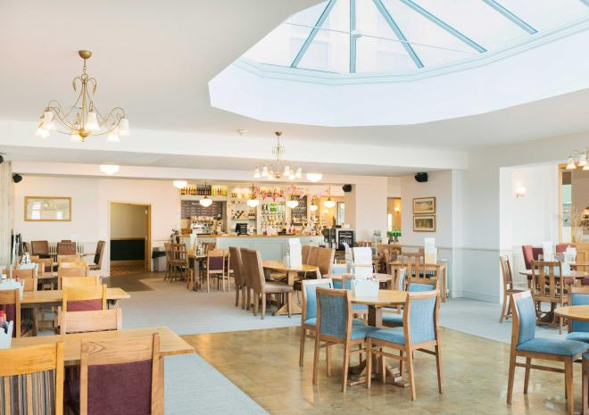 great-western-hotel-steam-restaurant-newquay-cornwall-st-austell-brewery