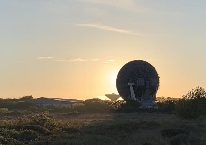 Apollo50-Goonhilly-Cornwall-What's On