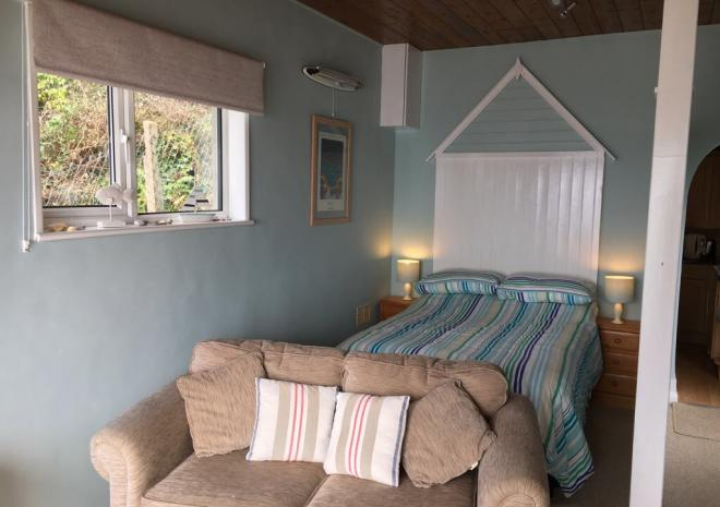 Downderry, Looe,Self Catering, Visit Cornwall