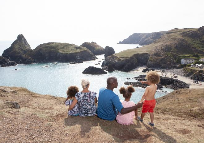 Lizard Point by Parkdean Resorts