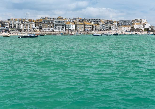 lifeboat-inn-st-ives-cornwall-cornish-hotels-st-austell-brewery