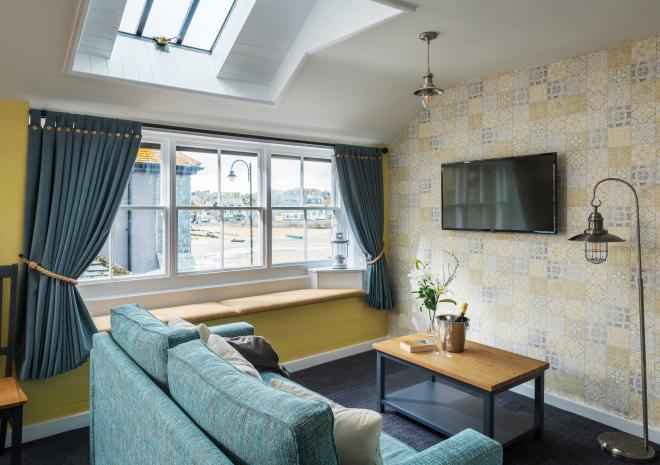 lifeboat-inn-st-ives-cornwall-st-austell-brewery-hotels
