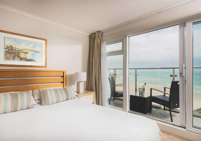 pedn-olva-st-ives-hotel-room-sea-view-cornwall-st-austell-brewery