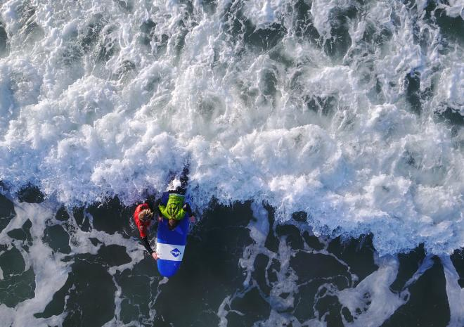 Surf lessons Widemouth Bay Bude