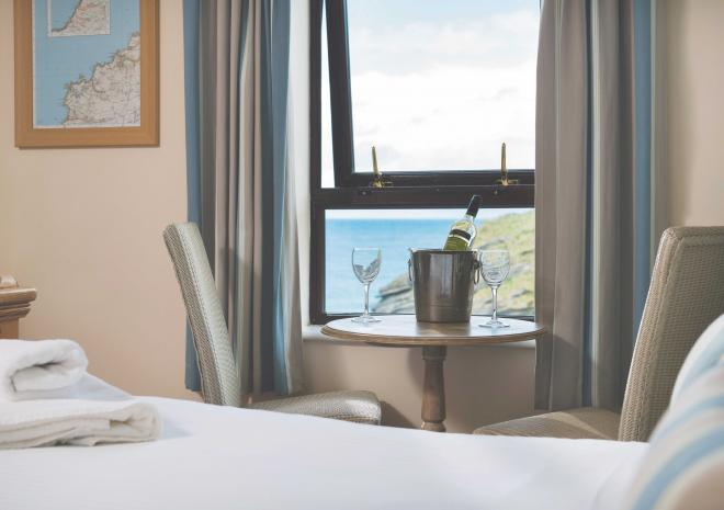 port-william-tintagel-cornwall-st-austell-brewery-pubs-inns-and-hotels